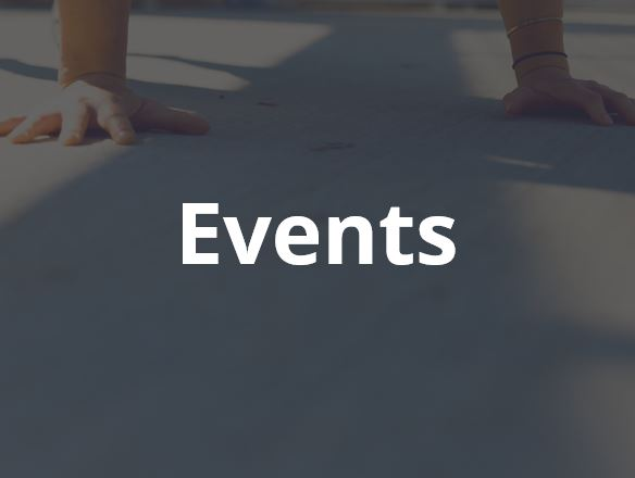 Innerfit work wellbeing offer events.JPG