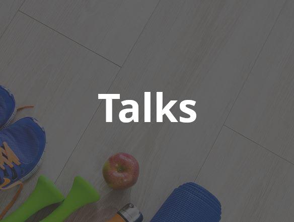 Innerfit work wellbeing offer talks.JPG