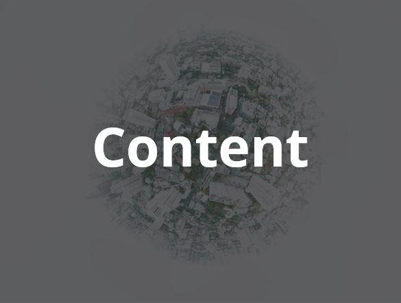 Innerfit work wellbeing offer content.JPG