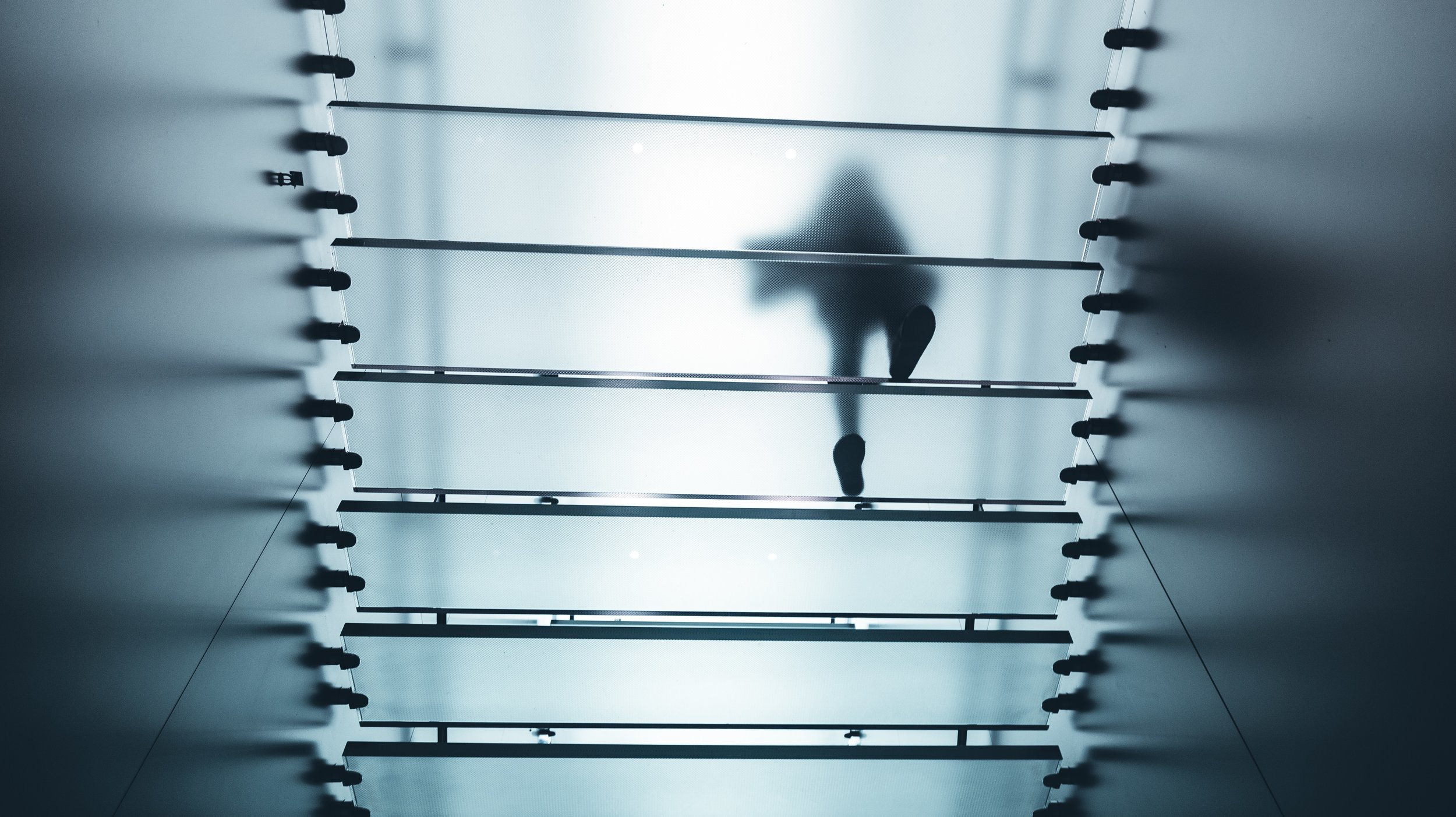 climbing steps stairs unsplash at work take stairs.jpg