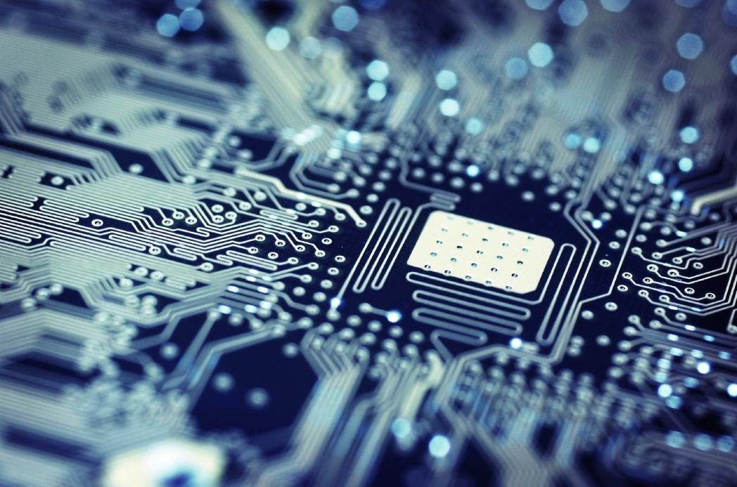 TECNOLOGÍA - Sabemos que el flujo de trabajo de todas las industrias presenta desafíos y por eso hemos desarrollado productos y soluciones adaptados para el trabajo que haces.