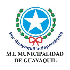 mi_municipalidad_guayaquil.jpg