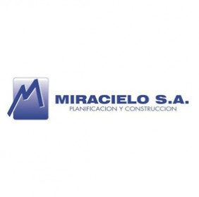 miracielo-282x280.jpg