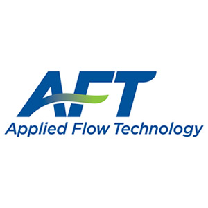 Applied-Flow-Technology-AFT-Titan-4.0-Free-Download.jpg