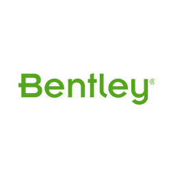 Bentley - Soluciones para la Industria