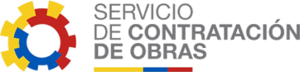 logo_secob_2.fw.png