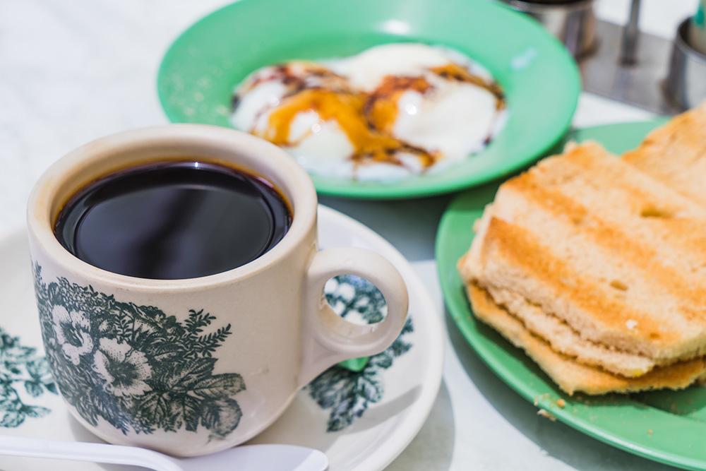 kaya-toast-singapore.jpeg