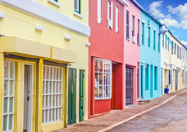 Bermuda.jpeg