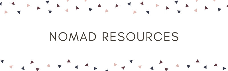 nomad-resources-featured.jpg