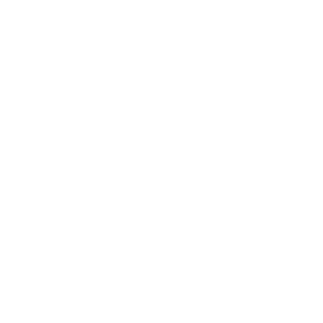Monika_Logo1alt.png