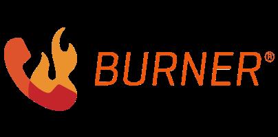logo_burner_lockup@2x.png