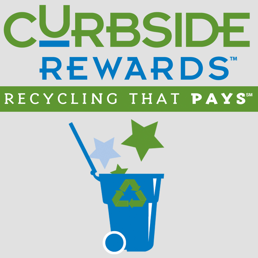 - Curbside Rewards service is available to customers* in Omaha and surrounding areas such as Arlington, Fremont, Valley, Water and Yutan. To find out if you are in an area that is serviced by Curbside rewards, please use the form below.*Price varies by location. Please call for a quote