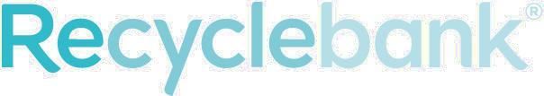RecycleBank Blue Logo.png