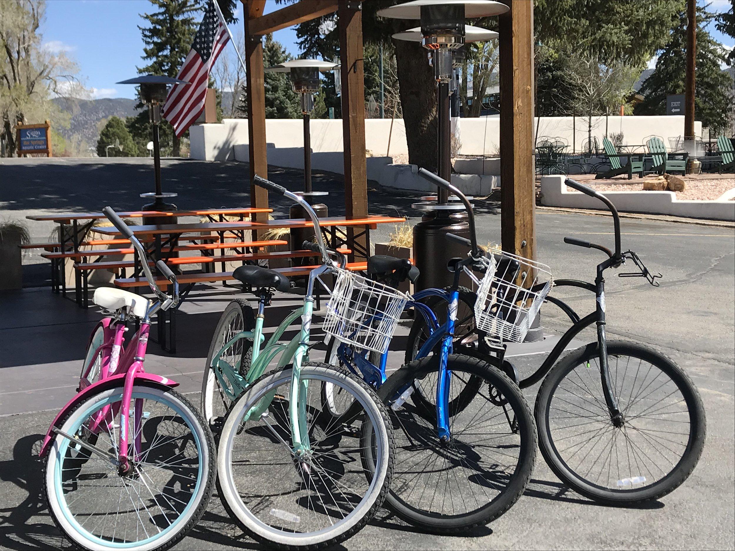 bikes 2.jpeg
