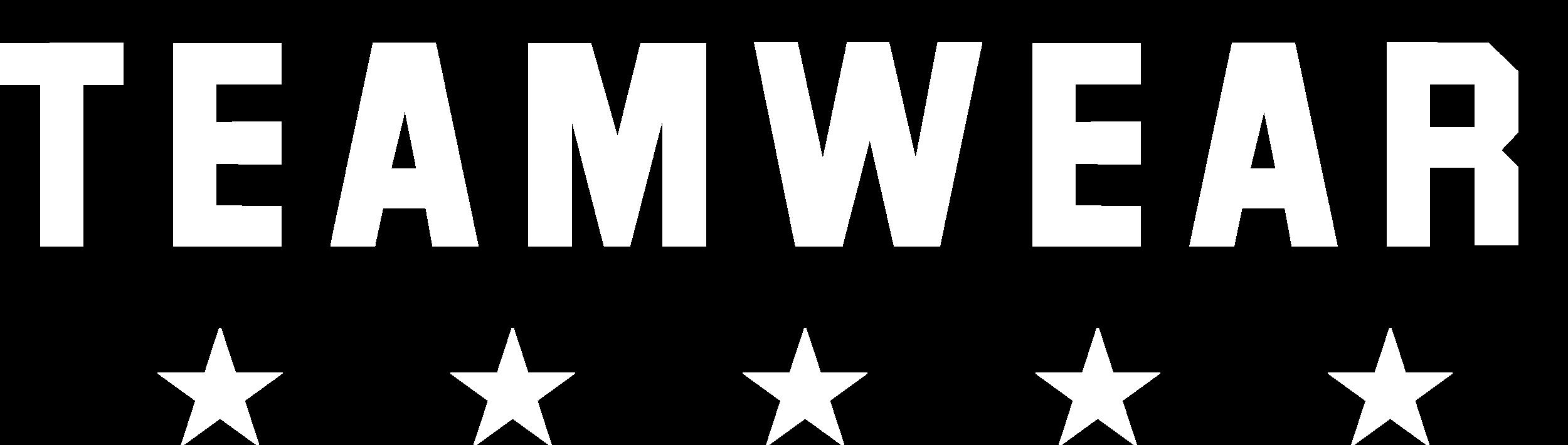 Teamwear_White.png