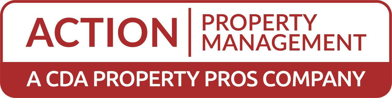 CDA Property Pros-logos-action property management.png