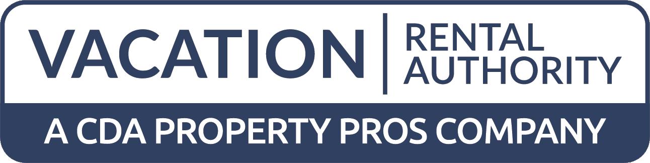 CDA Property Pros-logos-vacation rental authority.png