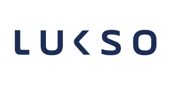lukso-logo-ethereal.png
