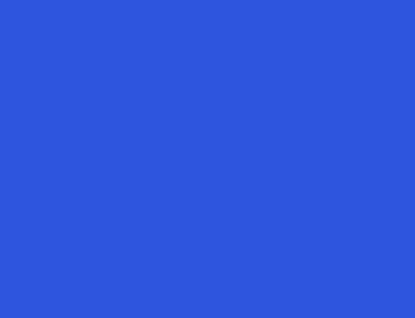 ConsenSys Logo Stacked Blockchain Ethereum