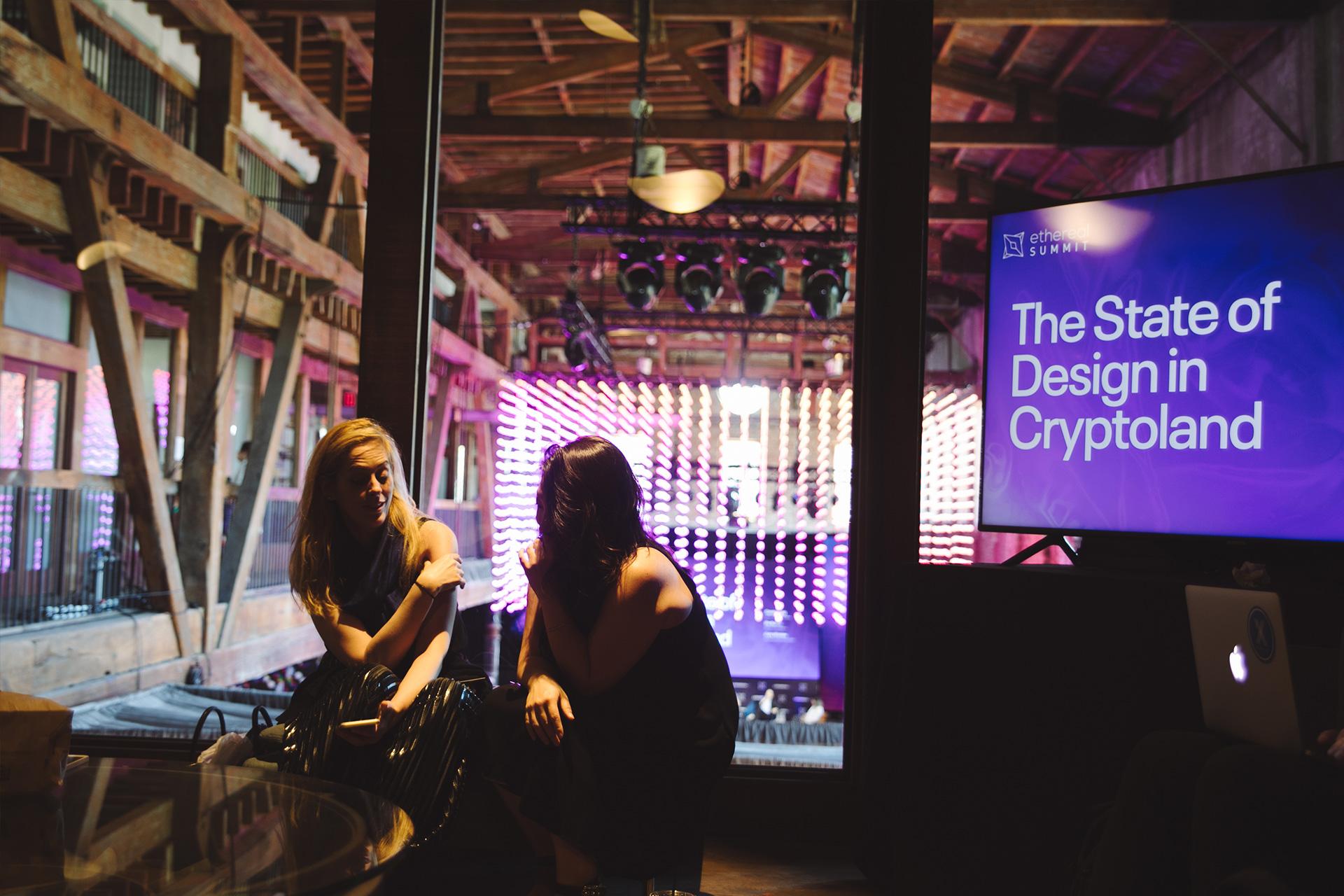 ethereal-summit-photos-new-york-2019-state-of-design-cryptoland.jpg