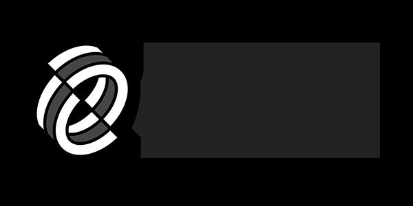Decrypt Media