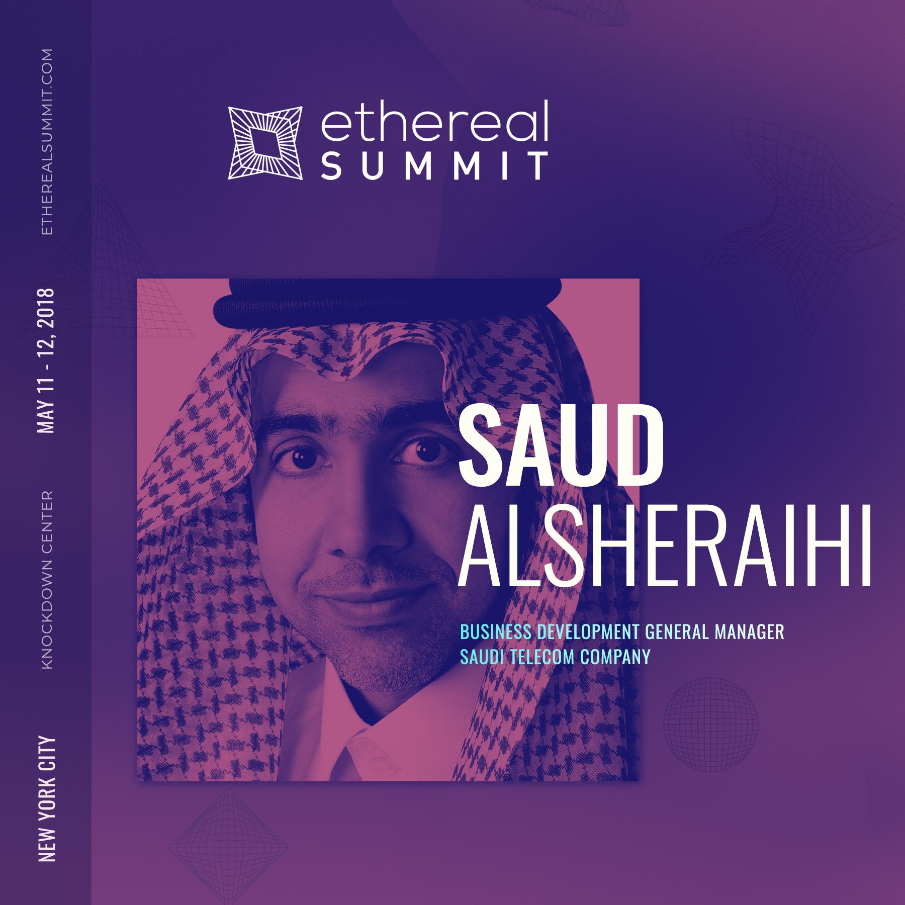 ethereal-2018-social-speakers-saud-alsheraihi.jpg
