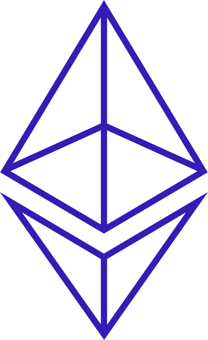 ethereum-logo-outline.png