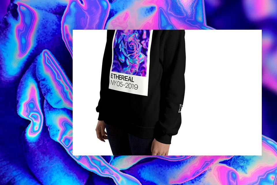 ethereal-swag-01.jpg