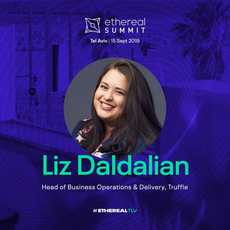 ethereal-tlv-2019-speaker-cards-square-liz-daldalian.png