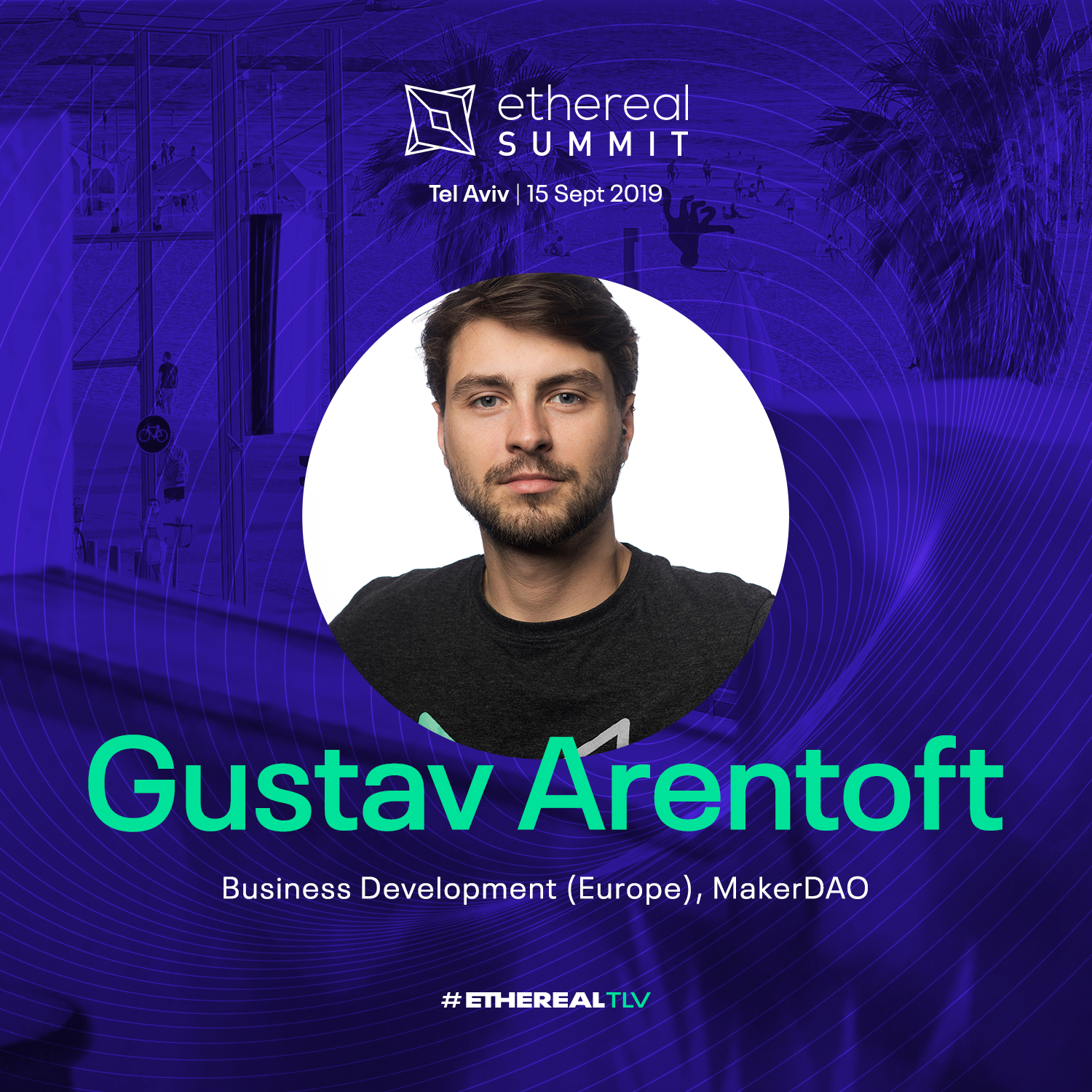 ethereal-tlv-2019-speaker-cards-square-gustav-arentoft.png