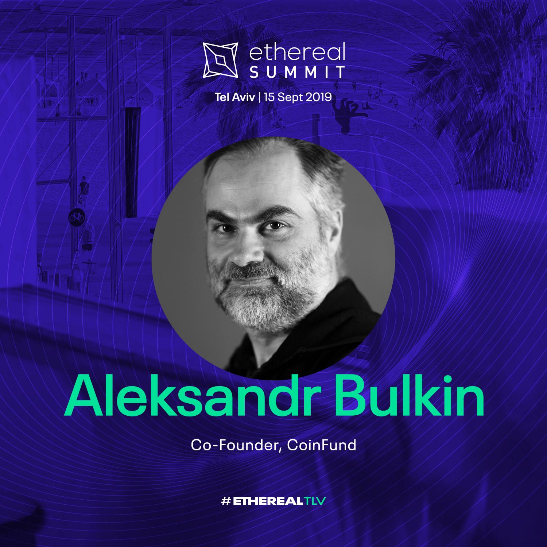ethereal-tlv-2019-speaker-cards-square-aleksandr-bulkin.png
