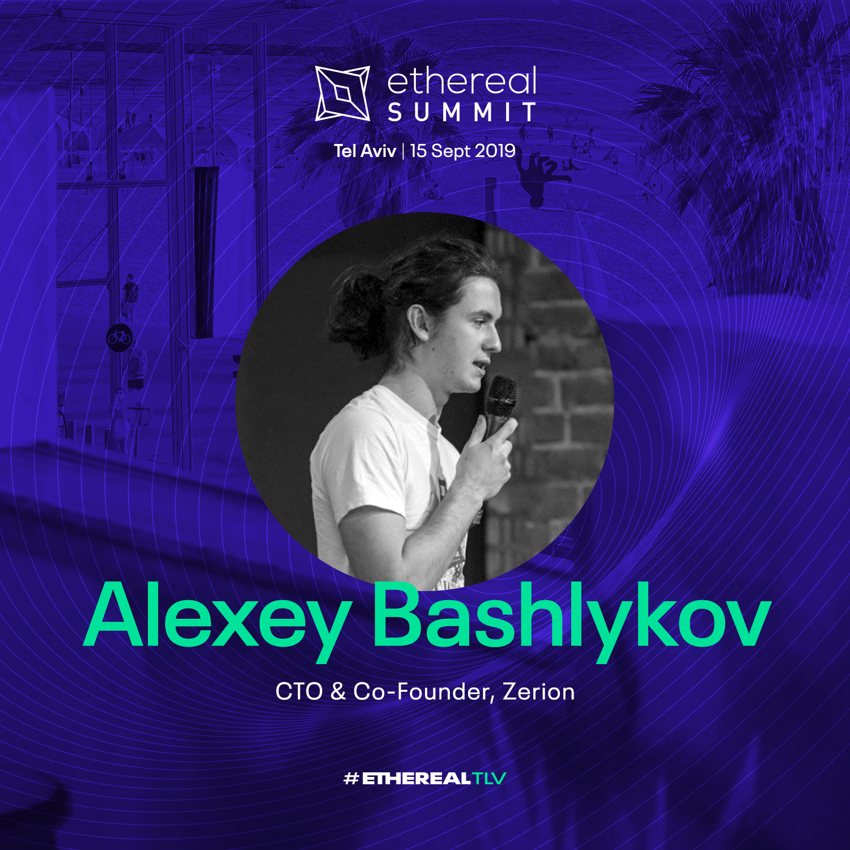 ethereal-tlv-2019-speaker-cards-square-alexey-bashlykov.png