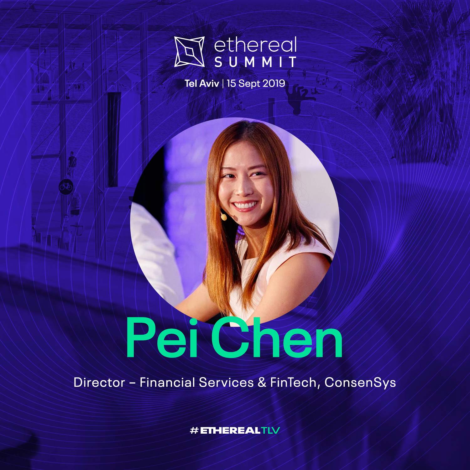 ethereal-tlv-2019-speaker-cards-square-pei-chen.png