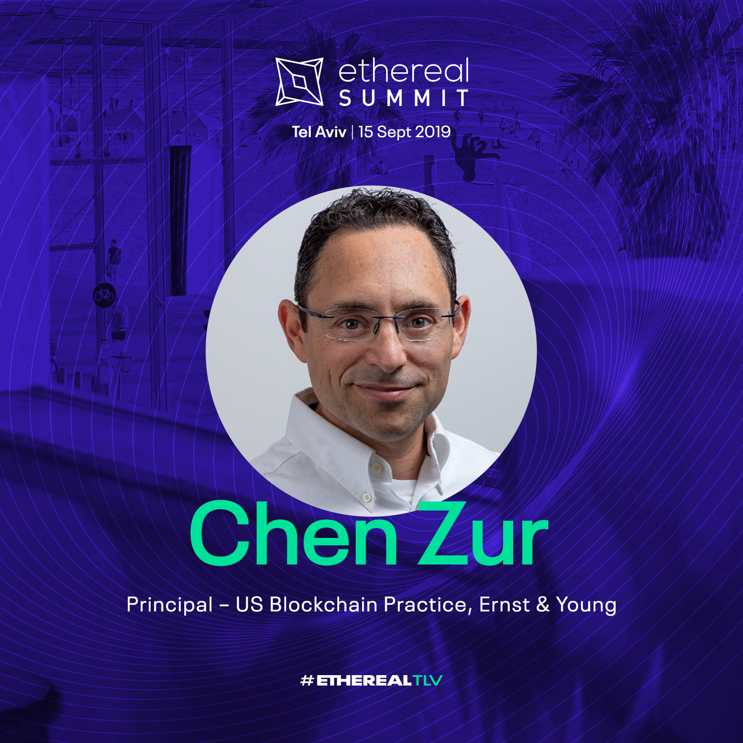 ethereal-tlv-2019-speaker-cards-square-chen-zur.png