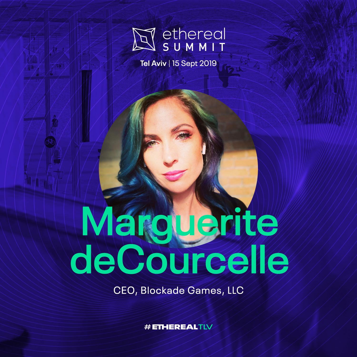 ethereal-tlv-2019-speaker-cards-square-Marguerite-deCourcelle.png