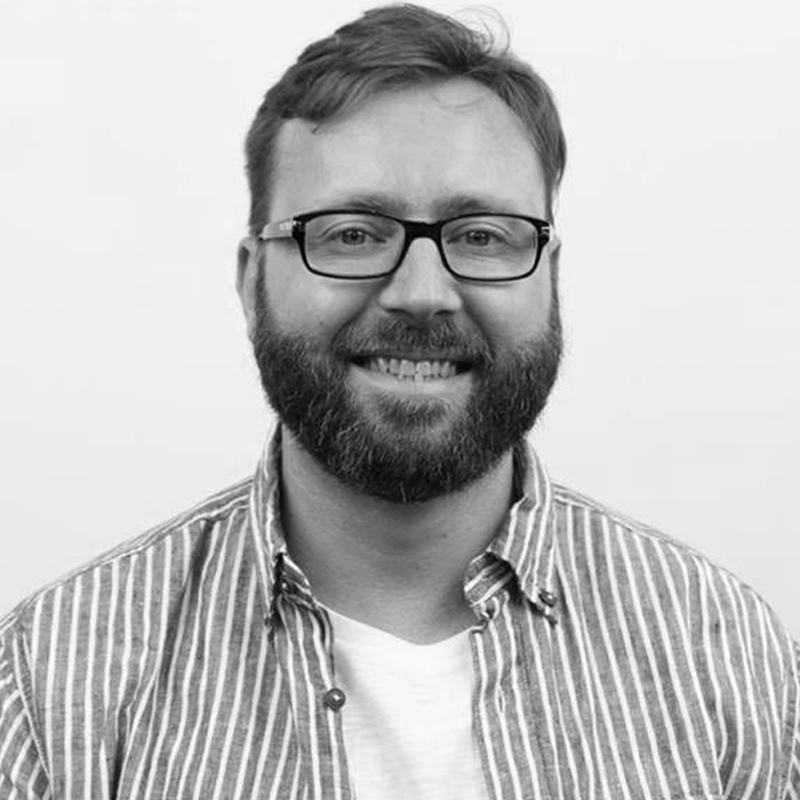 Konstanstin Goldstein - Principal Technical Evangelist, Microsoft