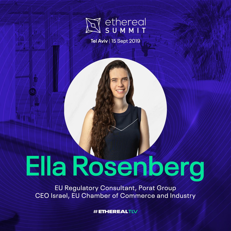 ethereal-tlv-2019-speaker-cards-square-ella-rosenberg.png