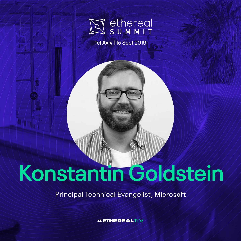ethereal-tlv-2019-speaker-cards-square-konstantin-goldstein.png