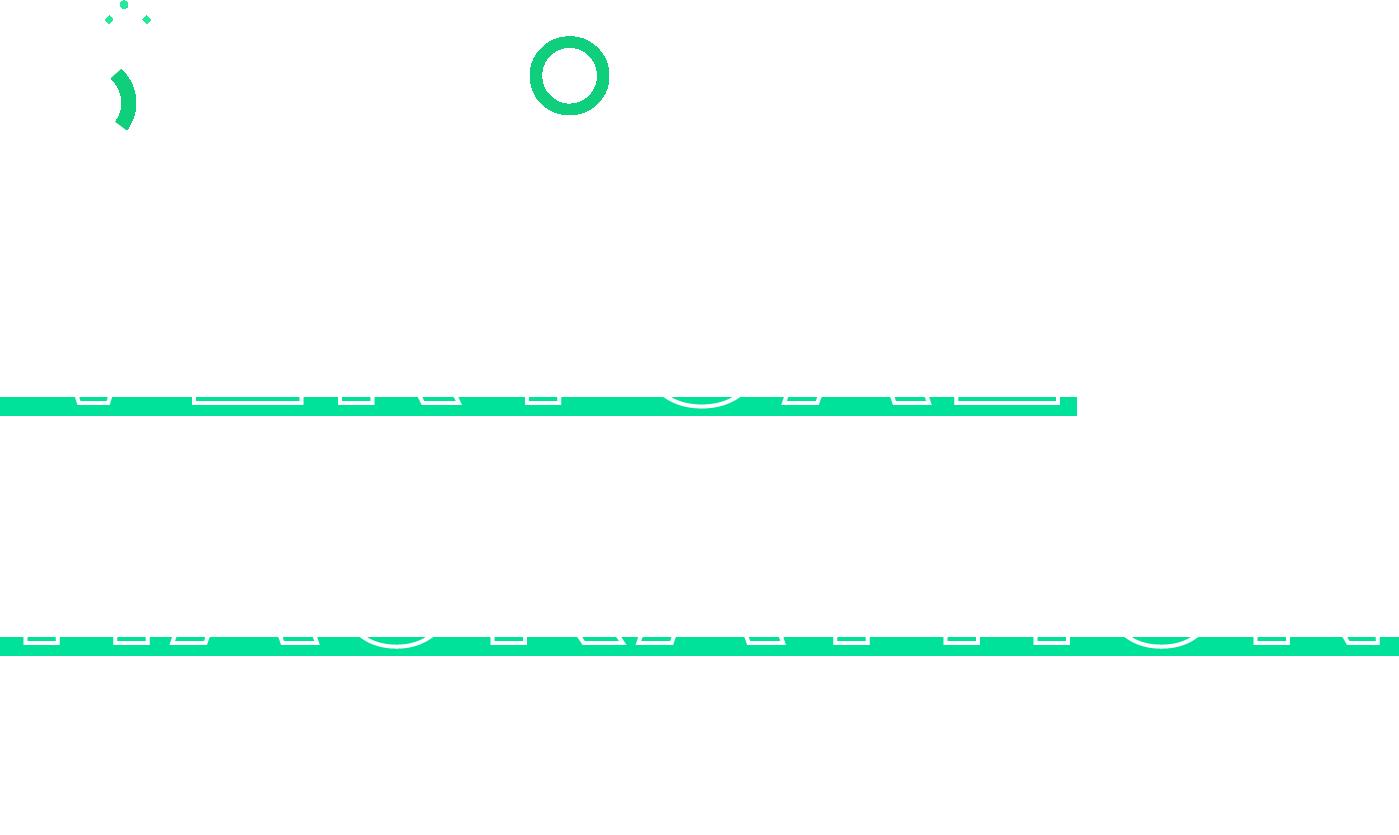 gitcoin-virtual-hackathon-lockup@2x.png