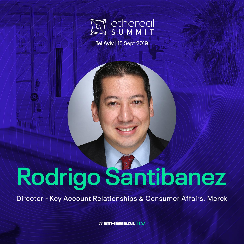 ethereal-tlv-2019-speaker-cards-square-rodrigo-santibanez.png