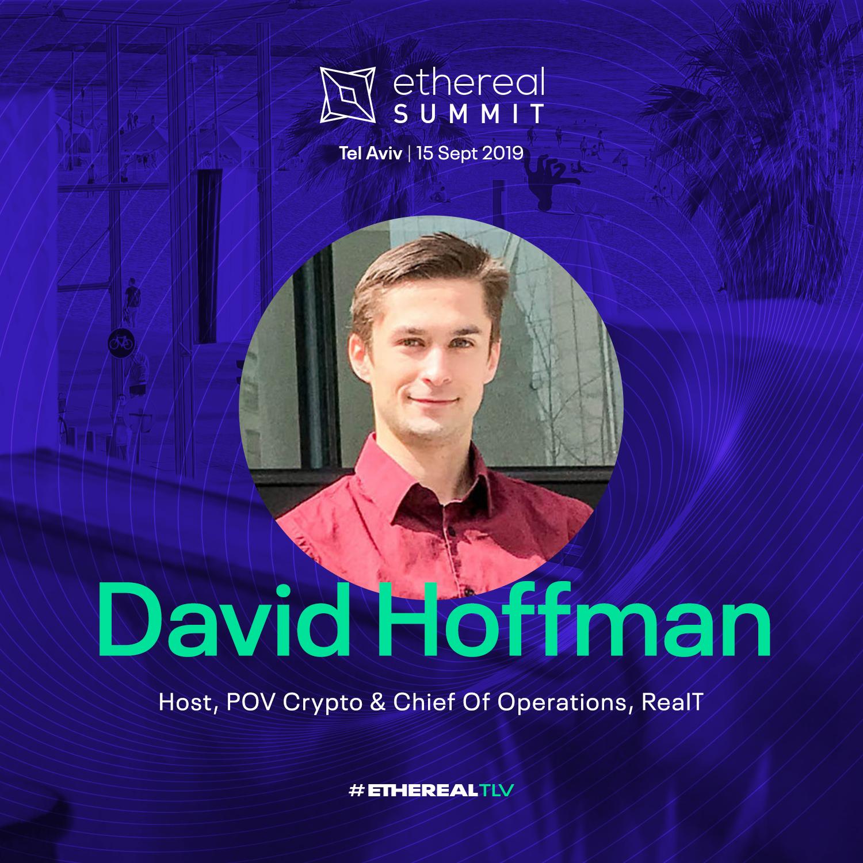 ethereal-tlv-2019-speaker-cards-square-david-hoffman.png