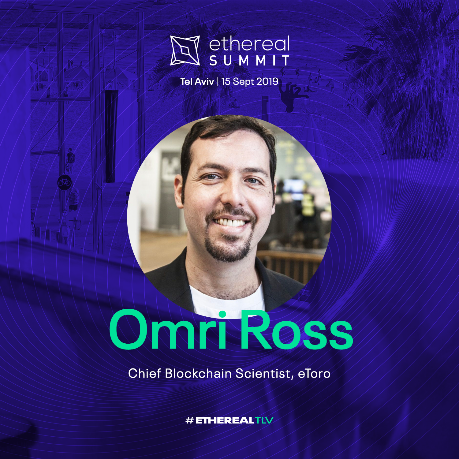 ethereal-tlv-2019-speaker-cards-square-omri-ross.png