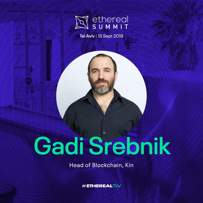 ethereal-tlv-2019-speaker-cards-square-gadi-srebnik.png