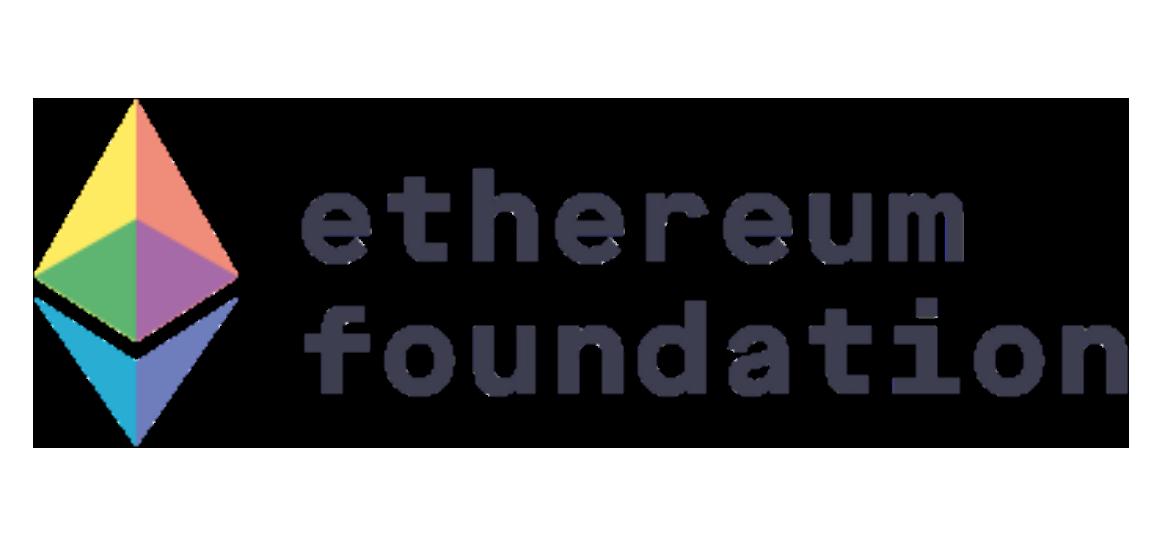 Ethereum-Foundation.png