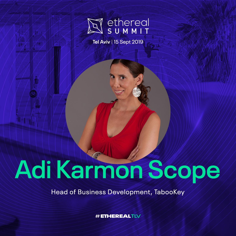 ethereal-tlv-2019-speaker-cards-square-adi-karmon-scope.png