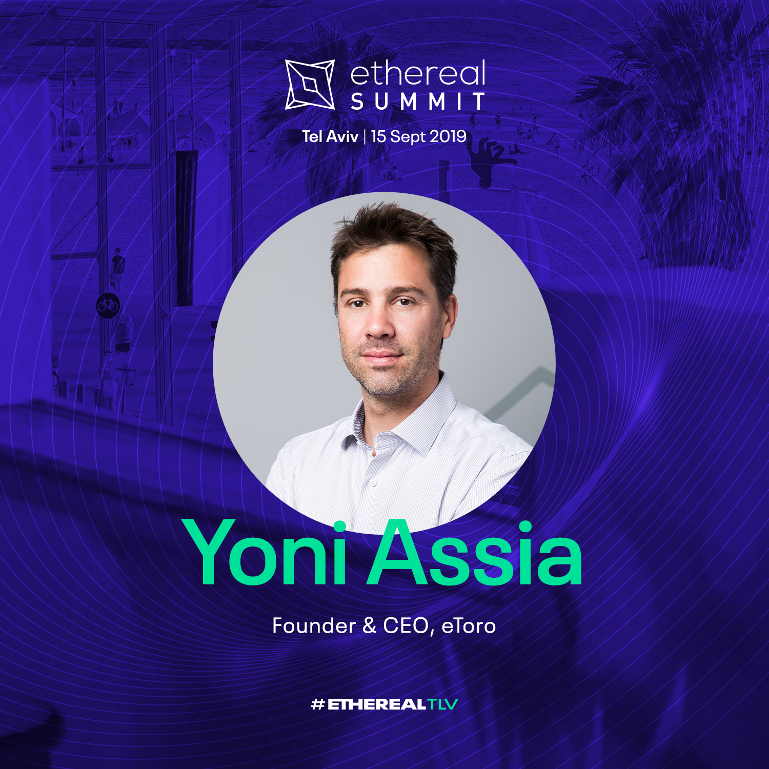 ethereal-tlv-2019-speaker-cards-square-yoni-assia.png