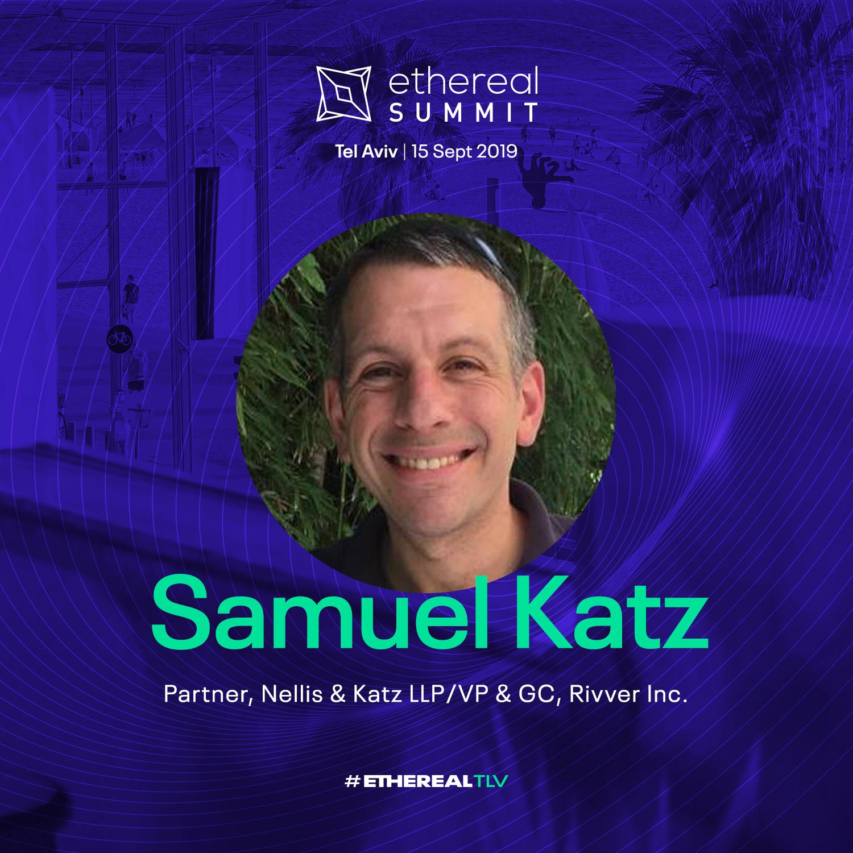 ethereal-tlv-2019-speaker-cards-square-samuel-katz.png