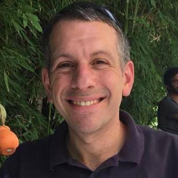 Samuel Katz - Partner, Nellis & Katz LLP/VP & GC, Rivver Inc.