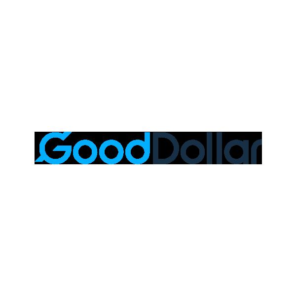 ethereal-summit-tel-aviv-2019-sponsor-good-dollar.png