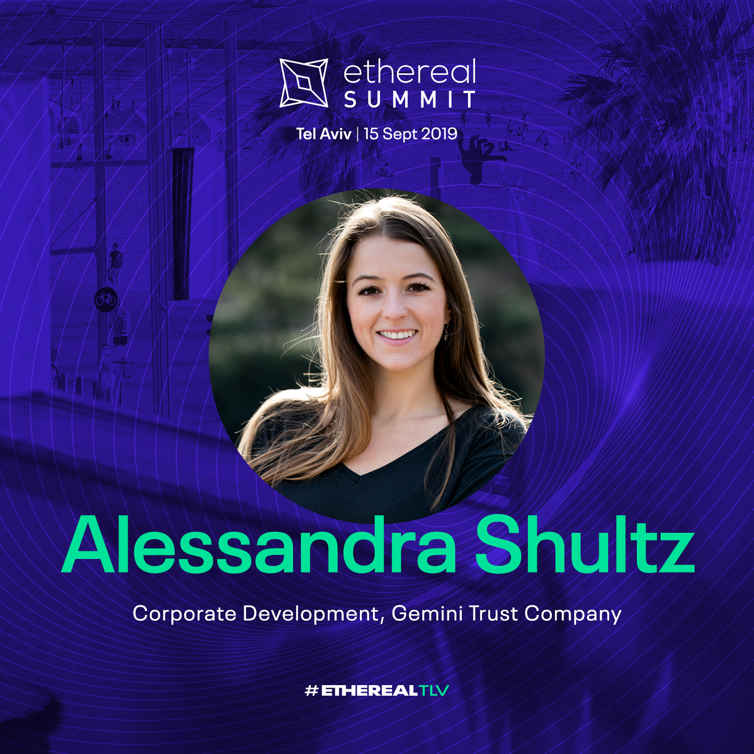 ethereal-tlv-2019-speaker-cards-square-alessandra-shultz.png